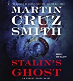 Stalin's Ghost (Arkady Renko Novels)