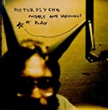 Angels & Daemons at Play (180gr/Gold Vinyl) [Vinyl LP]