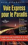 Voie Express pour le Paradis par Dougherty
