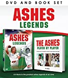 Ashes Legends