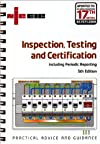Inspection, Testing and Certification