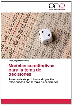 Modelos cuantitativos para la toma de decisiones