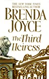 The Third Heiress (0312974191) by Joyce, Brenda