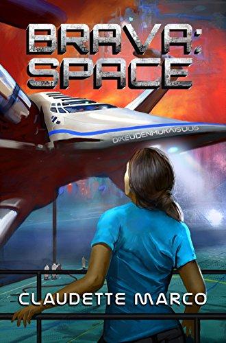 brava-space-brava-series-book-1