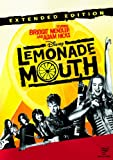Lemonade Mouth [DVD]