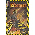 "The Redeemer, The (""Warhammer Monthly"" Presents)"