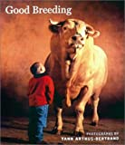 img - for Good Breeding: Chunky Version book / textbook / text book