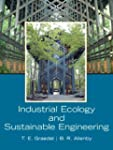 Industrial Ecology and Sustainable En...