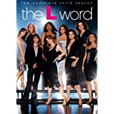 L-Word: Complete Third Season (4pc) (Ws Ac3 Dol) [DVD] [2004] [Region 1] [US Import] [NTSC]by Jennifer Beals