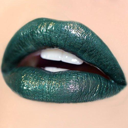 colourpop-ultra-glossy-lip-crystal-ball-metallic-finish