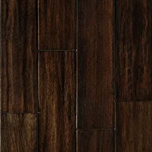 Black Cherry Wood Floor Cleaner | Clean  Restore Floors