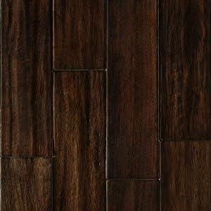 Black Cherry Wood Floor Cleaner | Clean  Restore Floors