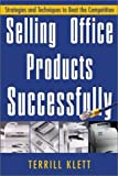 Selling Office Products Successfully