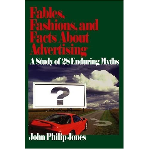 Fables-Fashions-and-Facts-About-Advertising-A-Study-of-28-Enduring-Myths-John
