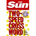 The Sun Two-Speed Crossword Book 8: Bk. 8
