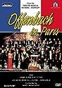Offenbach in Paris Gala [DVD]<br>$548.00