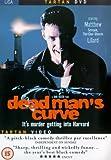 Dead Man's Curve [DVD] [1998]