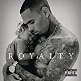 Royalty (Deluxe Explicit Version)