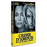 Crime d'amourpar Kristin Scott Thomas