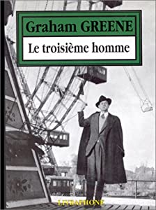 Annonce de M.Hollande . - Page : 96 - Actualité auto - FORUM Auto Journal