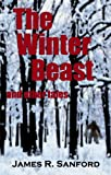 img - for The Winter Beast and other tales book / textbook / text book