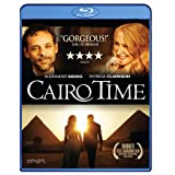 Cairo Time [Blu-ray]