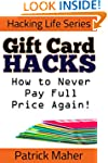 Gift Card Hacks: How to Never Pay Ful...