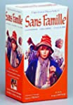 Sans famille - Coffret 2 VHS