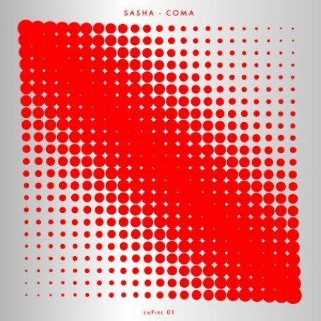 Sasha - Chemical Reaction (Extended Ne [Vinyl Maxi-Single] - Zortam Music