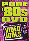 Various 1980s Pure 80s Video I [Import]