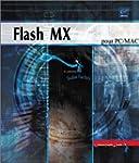 Flash MX pour PC/MAC