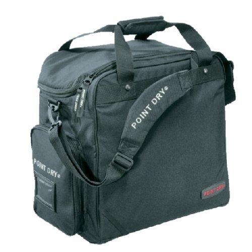 Hot Bag Comfort 4001, beheizbare Schischuhtasche von Point Dry