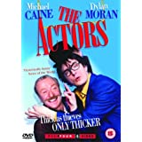 The Actors [DVD] [2003]by Michael Caine
