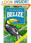 The New Key to Belize