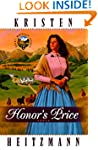 Honor's Price #2