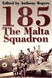 Image of 185: The Malta Squadron