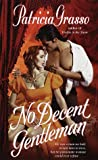 img - for No Decent Gentleman book / textbook / text book