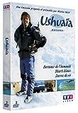 echange, troc Ushuaïa Nature, Vol.5 : Berceaux de l'humanité / Déserts blancs / Sources de vie - Coffret 3 DVD