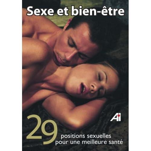 positions sexuelles sexe toulouse