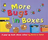 More Bugs in Boxes Hb