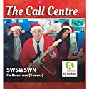 Call Centre - SWSWSWN/MR Brightside [Audio CD]