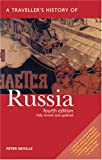 A Travellers History of Russia