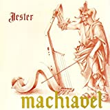 Jester by MACHIAVEL (2015-11-18)