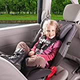 Diono-Radian-RXT-Convertible-Car-Seat-Essex