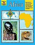 Africa: Grades 3-6