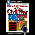 Buried Treasures of the Civil War | W.C. Jameson