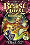 Hecton the Body Snatcher (Beast Quest)