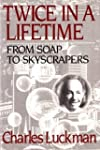 Twice in a Lifetime: From Soaps to Sk...