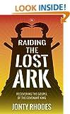 Raiding the Lost Ark