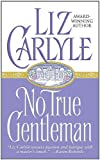 No True Gentleman (Sonnet Books)